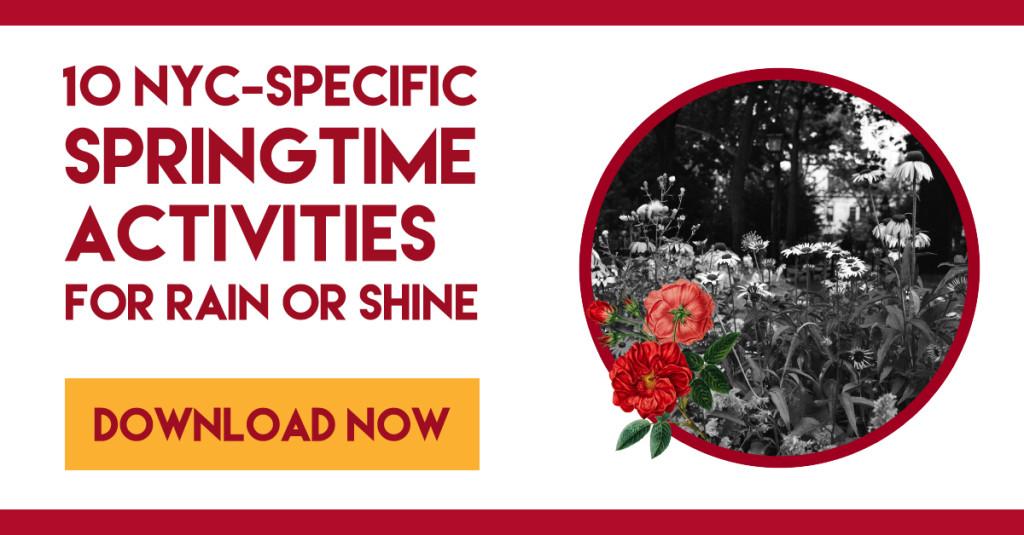 Springtime-Activities-CTA-V2