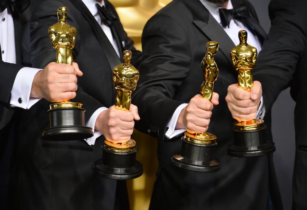 2019 Oscar Awards