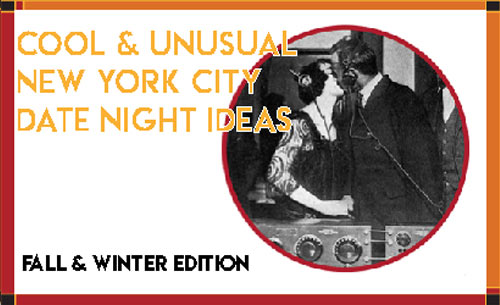 Cool-Date-Night Ideas-NYC